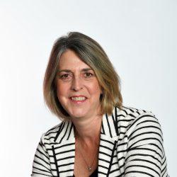 Carol Ann Wells 11