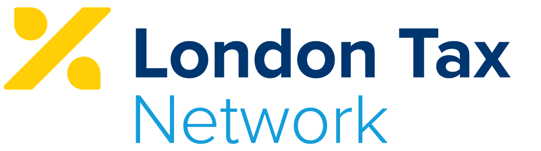 London Tax Network