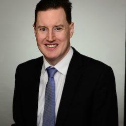 Ben Symons London Tax Society