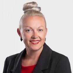 LondonTaxSociety - Angela Ferguson